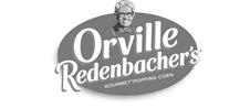 Kathy Goodin female Voice Over actor for Orville Redenbacher